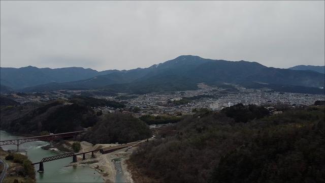 中津川市と恵那山.png